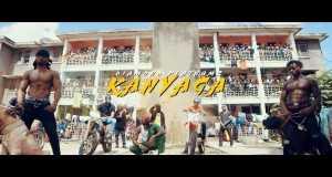 Kanyaga