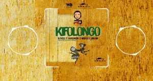 Kifolongo