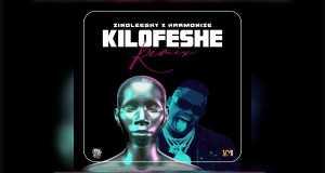 Kilofeshe Remix