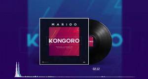 Kongoro