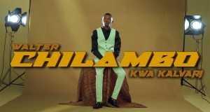 Kwa Kalvari