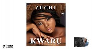 Kwaru