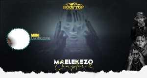 Maelekezo Chapter 2