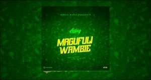 Magufuli Wambie