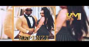 Mapenzi