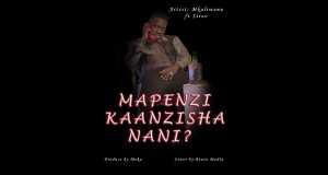 Mapenzi Kaanzisha Nani?