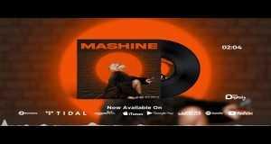 Mashine