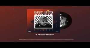 Mdogo Mdogo