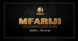 Mfariji