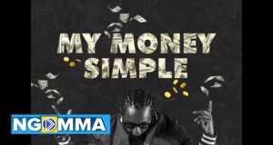 My Money Simple