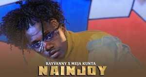 Naenjoy