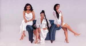 Best New Bongo Flava Songs 2020 - Hit Swahili Music Videos - Tanzania