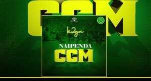 Naipenda Ccm