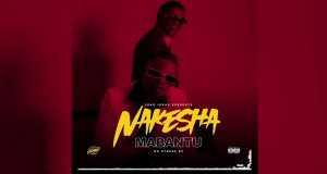 Nakesha