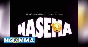 Nasema