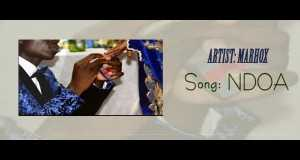 TANZANIA MUSIC 2021  - Best New Bongo Flava songs - Bongo New Music - bongo new songs 2021