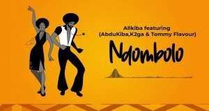 Best Bongo Flava New Songs 2021 to 2022 - Bongo Flava Music Playlist 2021 to 2022