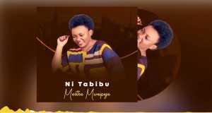 Ni Tabibu