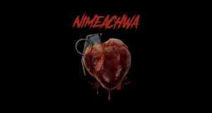 Nimeachwa