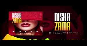 Nishazama