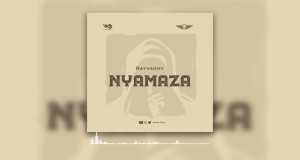 Nyamaza
