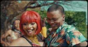 Oya Oya Music Video