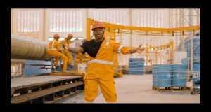 Pipe Industries