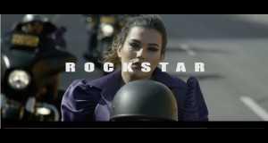 Rockstar!!!