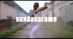 Sandakalawe