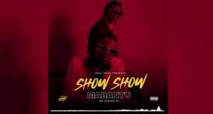 Show Show