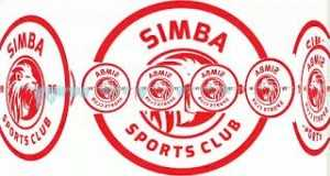 Simba Ya Sasa Remix