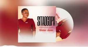 Sitaogopa