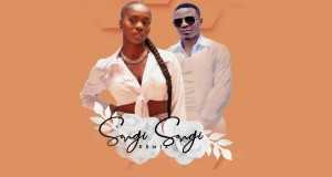 Songi Songi Remix