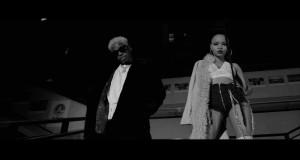 Sukuma Ndinga Remix