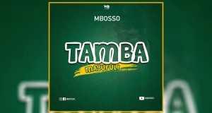 Tamba Magufuli