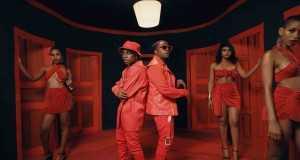 Tamu Music Video