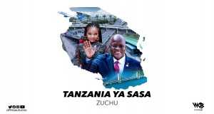 Tanzania Ya Sasa