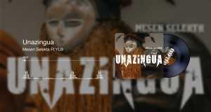 Unazingua