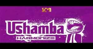 Ushamba