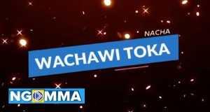 Wachawi Toka