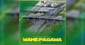 Wamepagawa