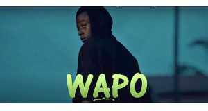Wapo Cover