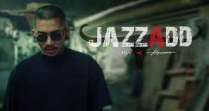Jazzadd