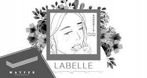 Labelle  (Acoustic)