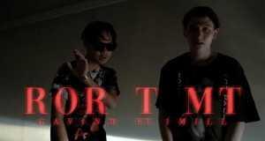 Ror T Mt