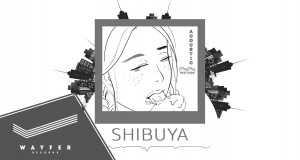 Shibuya (Acoustic)