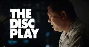The Disc Play