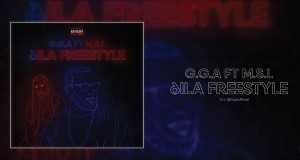 6.ila  (Freestyle)