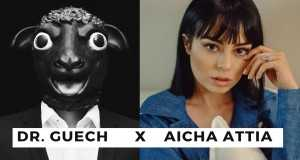 Aicha Attia