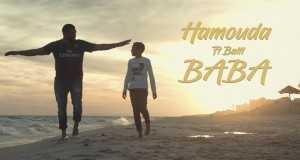 Baba Music Video